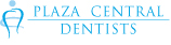 Plaza Central Dentists